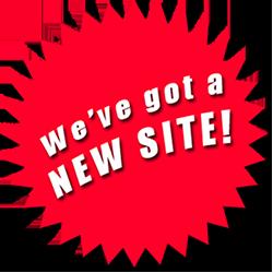 Nieuwe website Tapa Tapa